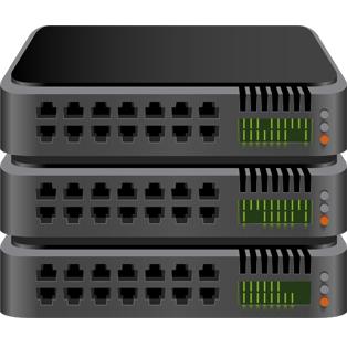 Продать сервер