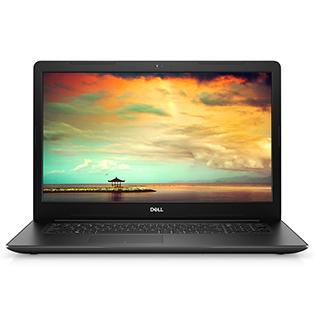 Выкуп ноутбуков Dell
