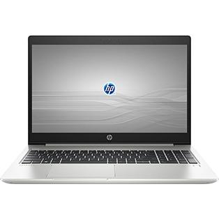 Выкуп ноутбуков HP