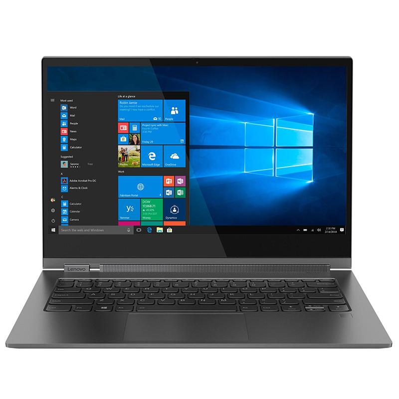 Скупка ноутбуков Lenovo